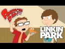 Linkin Park - In The End (American Dad! Cover) | Американский Папаша