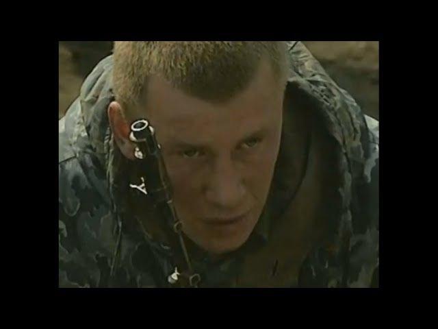★★★ Солдаты Удачи ★★★ Армейские Песни ★★★ Под Гитару ★★★