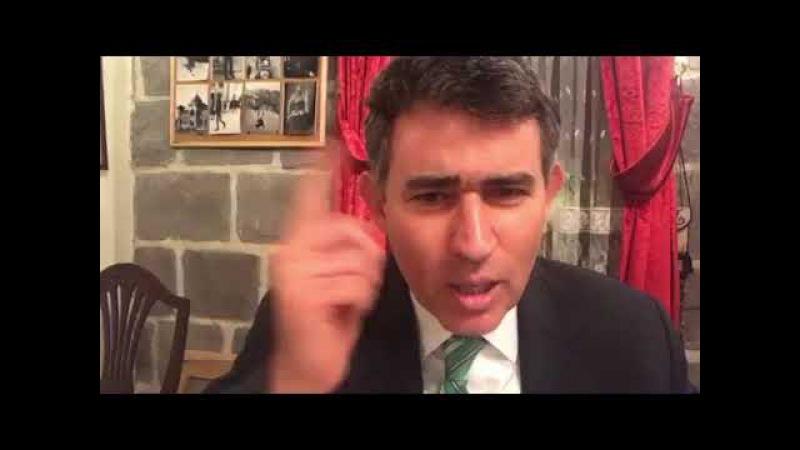 DİKKAT BANKALAR BÜYÜK KRİZ BEKLİYOR VE HAZIRLIK YAPIYOR! / Metin Feyzioğlu