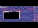 Как исправить системные ошибки в Windows 7