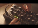 Moog Mother 32 - Ambient Symphonic