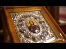 «Честнейшую Херувим» молодёжный хор храма «Рождества Христова», г. Краснодар