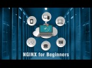 NGINX tutorial | Learn NGINX Fundamentals | Eduonix