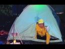 3 палатки - Ваше огородие - Уральские Пельмени