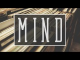 Tabu Musique MIND Underground instrumental