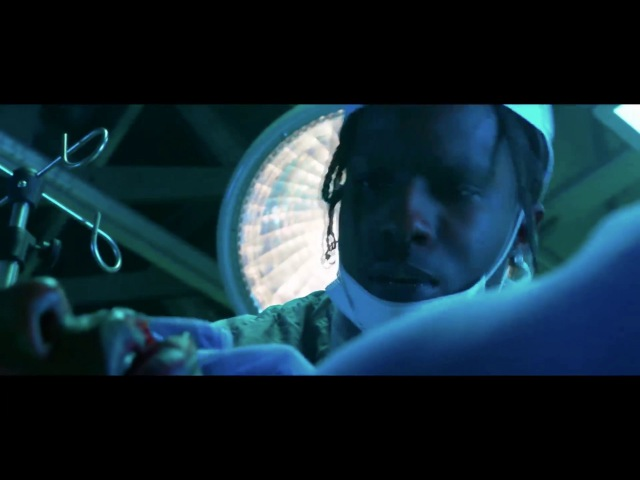 A$AP Rockys Hardest Verses