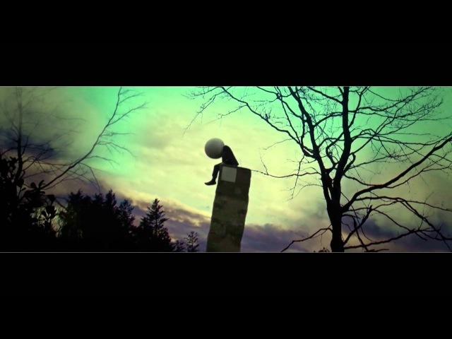 Antigama (feat W.Komendarek) - Out Beyond