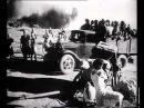 1941 - 1945, Великая Отечественная война, фильм 1-й Россия, забытая история часть 6-я