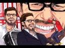 LIS: Before The Storm 3 EP COMPILATION 10 Meme Dump Crack