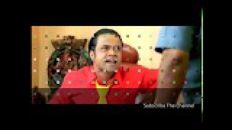 Rajpal yadav comedy scene Dhol movie Keep Laughing