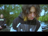 NICK PROSPER - LAY LOW (Music Video)