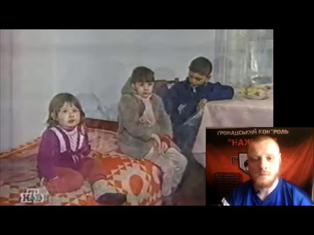 Чеченцы Отрезали голову Ексклюзив вырезали русских детей Реклама канала Николая Дульского