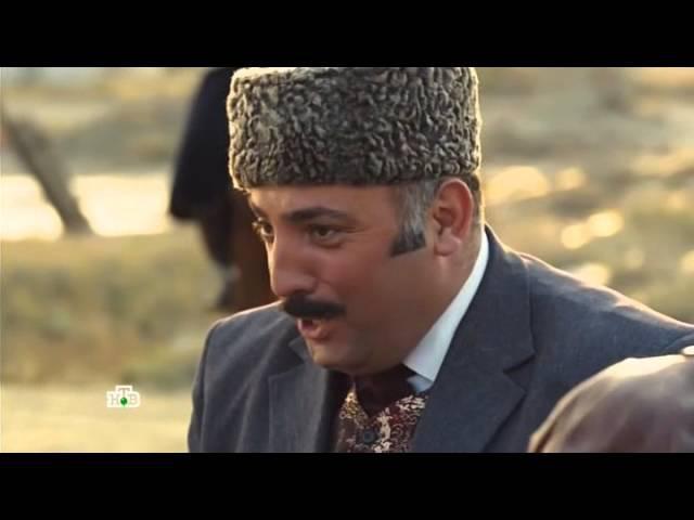 Лучшие видео youtube на сайте main-host.ru Не бойся, я с тобой 1919. Полный фильм