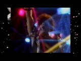 Gary Glitter - Till I Saw You Rock And Roll