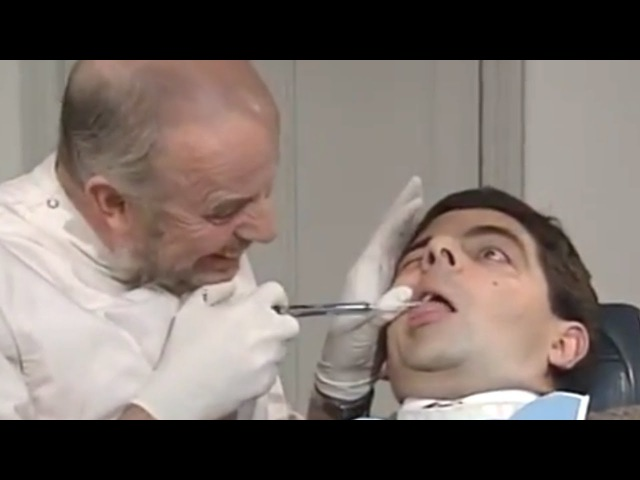 Weird and Wacky   Funny Compilation   Classic Mr. Bean