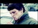 James Cook | What Up? I Got a big c*ck [TCSC]