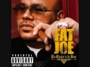 Ashanti feat. Fat Joe Ja Rule - What's Love (NICE)