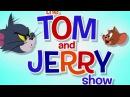 ᴴᴰ Tom ve Jerry full izle 2017