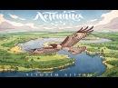 Летеница/Letenica - Четырём ветрам/The Four Winds