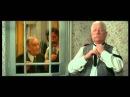 Louis De Funes , Jean Gabin et Henri Virlojeux : Faites voir ! Remix