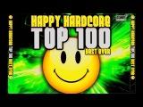 85 Xtc Love Bertocucci Feranzo happy hardcore top 100