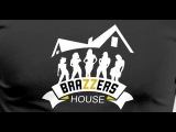 Porn Stars Talk About Reality Show Competition ( Brazzers House )
