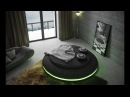 3dsmax and Corona Renderer with 3d Modeling Bedroom 03