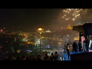 New year 2017.12.31.23.59 · #coub, #коуб