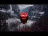 Glee - Flashdance (What a Feeling) (Ciaran Campbell Psy Bounce Bootleg)
