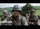 SAVING PRIVATE RYAN Official Trailer 1998 Tom Hanks HD Movie TrueMovies Trailer