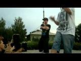 В движении 2011 - Варчун 7