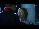 НаПервом канале— премьера фильма «Вольная грамота»!