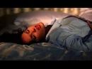Модельное агентство ЗИМА - Не моя ты! /Приглашаем Красивых Девушек для TFP фотосессий и видеосъемок/