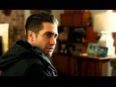 Пленницы» 2013 Трейлер дублированный