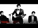 Александр Бон - Por una Cabeza (Лирический концерт)