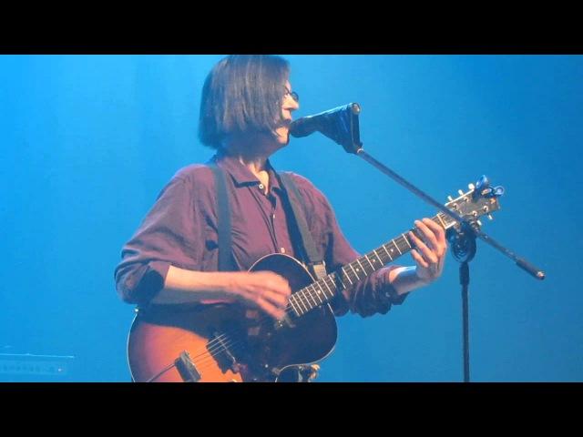 Grant Hart - Diane (live 2013)