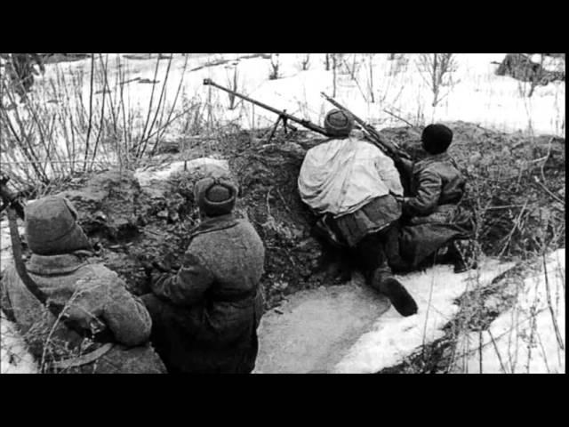 01 Алексей Ивакин Захоронение читает Андрей Лагута