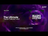 VA - The Ultimate Trance Collection Vol. 8 (2018)