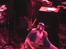 Les Claypool's Fearless Flying Frog Brigade - 2001-02-23 @ The Tabernacle - Atlanta, GA