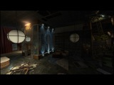 Portal 2: Desolation - Official Teaser