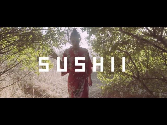 Sushii Boiis x Azide - Sushii (Official Video)