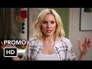 "The Good Place 2x03 Promo ""Dance Dance Resolution"" (HD) This Season On"