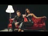 Anitta & J Balvin - Downtown (Official Video)