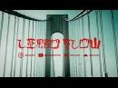 Limbo Slow - Дом Летающих Кинжалов [ CINELUX ]
