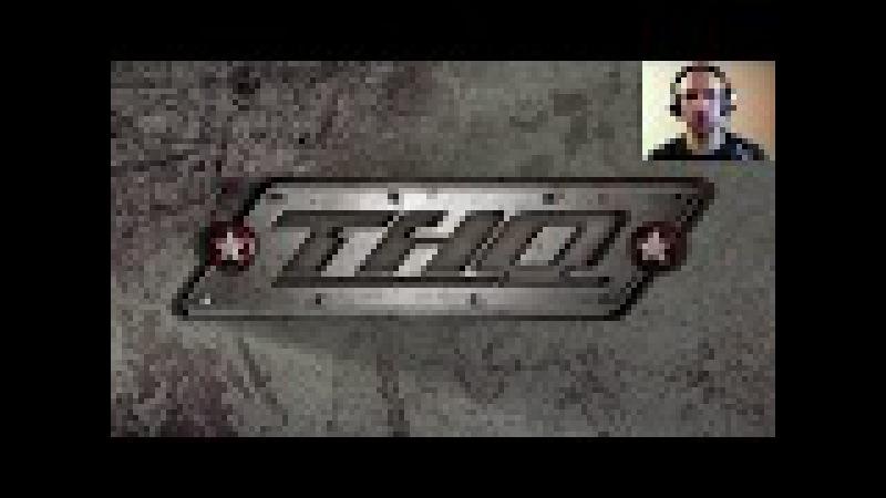 Прохождение Metro 2033 приятного Вам просмотра миссия 8