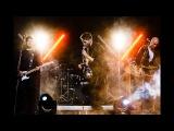 Кавер-группа Час Пик - Live Promo