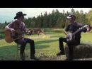 Dueling Banjos (Bluegrass style)