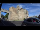 Старейшая столица Испании...Толедо. Путешествие в историю.