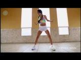 Fubu ft Kathy Brown - Turn me out (Elena Cruz Dancing)
