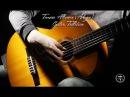 Adagio Tomaso Albinoni Guitar Tablature
